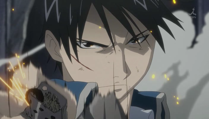 [Resim: full-metal-alchemist-brotherhood-19-roy-mustang1.png]