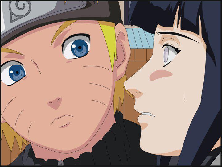 -http://www.anime.web.tr/upload/1204/naruhina5.jpg