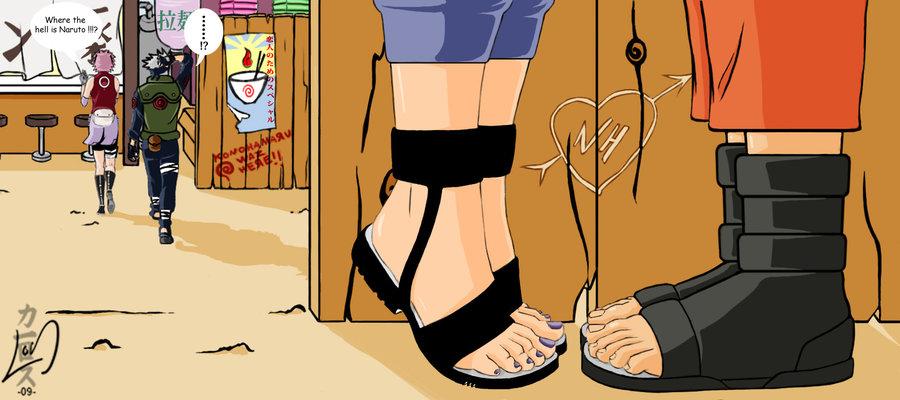 -http://www.anime.web.tr/upload/1204/naruhinathemomentpart2bylos.jpg