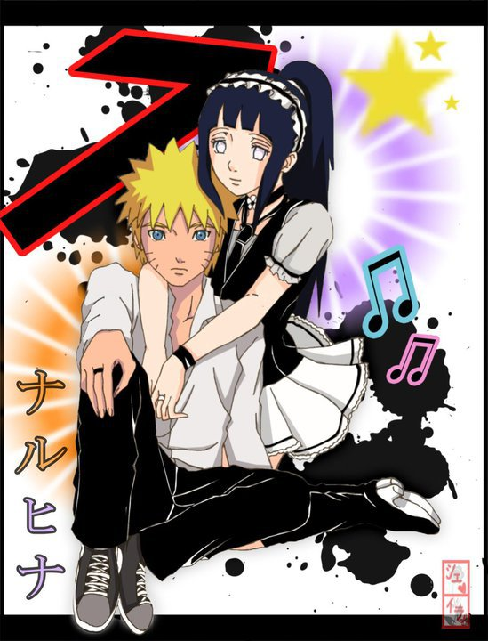 -http://www.anime.web.tr/upload/1206/200283194507367254500236286n.jpg