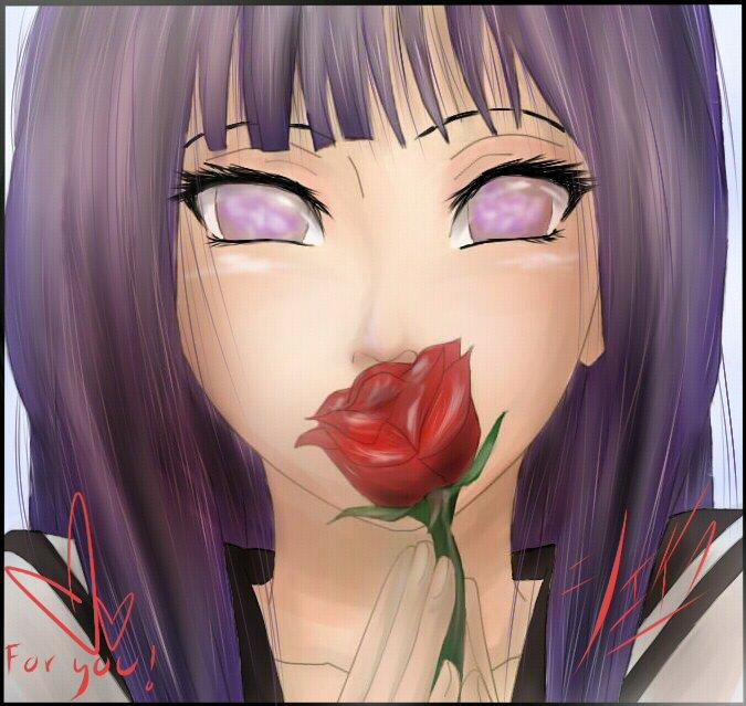 -http://www.anime.web.tr/upload/1206/2059742357192331333131556916n.jpg