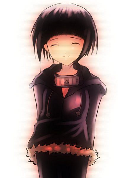 -http://www.anime.web.tr/upload/1206/2076361962669637452074131783n.jpg