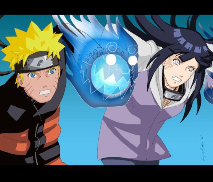 -http://www.anime.web.tr/upload/1206/2603602154513484934355150755n.jpg