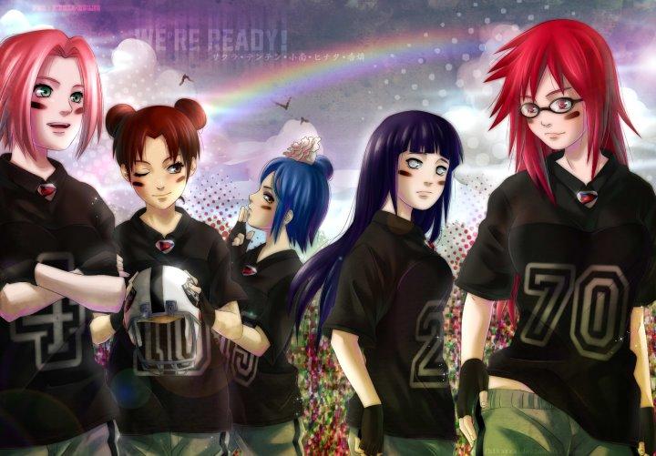 -http://www.anime.web.tr/upload/1206/2985162476247486094284182183n.jpg