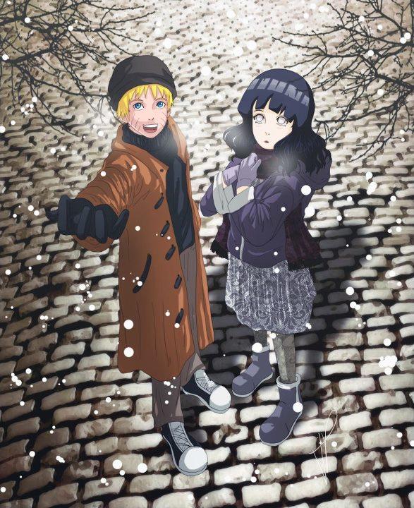 -http://www.anime.web.tr/upload/1206/3761862928177274234632060697830n.jpg