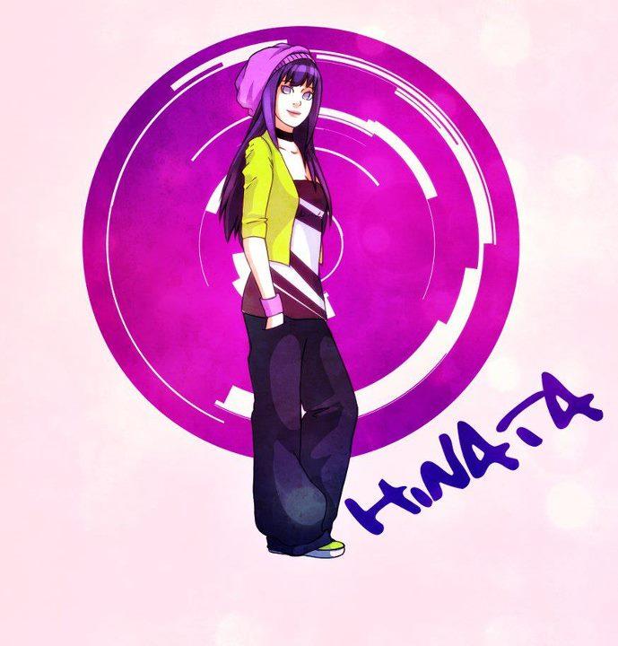 -http://www.anime.web.tr/upload/1206/392178281319495239953920483873n.jpg