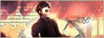 -http://www.anime.web.tr/upload/1206/ek2.png